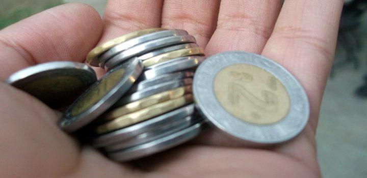 Reporte especial: Aumento al salario mínimo, más pobreza laboral
