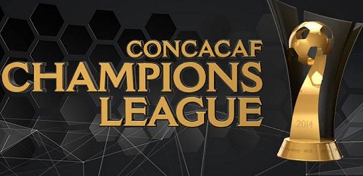 Cambios para «Concachampions» y un nuevo torneo