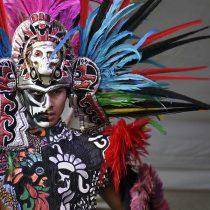 Con 20 mil artistas se realizará XIX Espartaqueada Cultural 2017