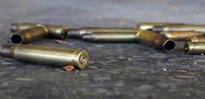 Al menos seis muertos deja balacera en Cancún