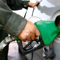 El gasolinazo y los intereses que tras él se ocultan