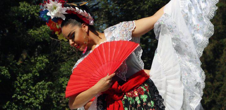 La cultura, un remedio para los males de México