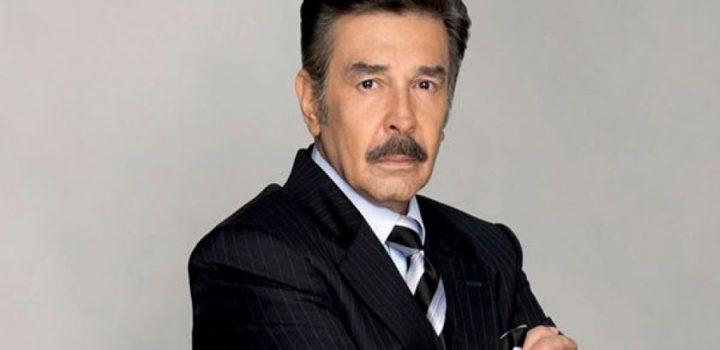 Contra cáncer de próstata… Jorge Ortiz de Pinedo y Erick del Castillo