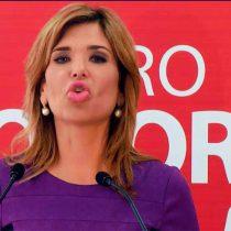 Gobierno de Claudia Pavlovich incumple, mañana protestas en tres municipios sonorenses