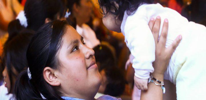 Aumenta en la CDMX cifra de mujeres solas que son jefas de hogar: Nury Delia Ruiz Ovando