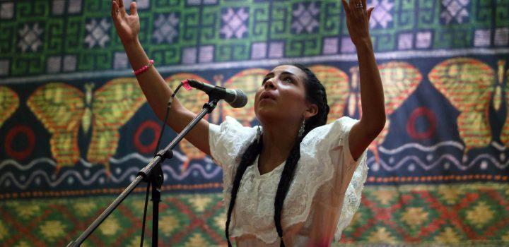 Difunden ganadores de Poesía en Espartaqueada Cultural 2017