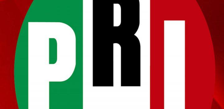 CPN PRI: Murat y Ruiz Massieu