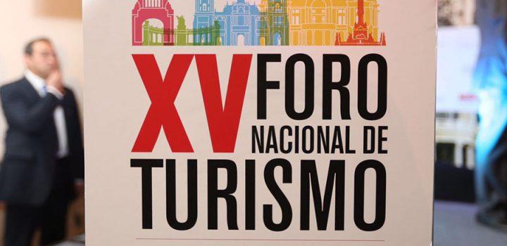 México como una de las 10 naciones más visitadas del mundo