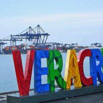 Veracruz de Carvajal