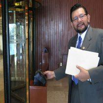 La ZEE del Istmo de Tehuantepec será la primera en funcionar: Cambranis