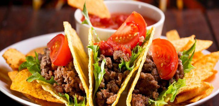 Jalisco recibirá a 60 cocineros para el Encuentro Regional de Comida Tradicional y Popular