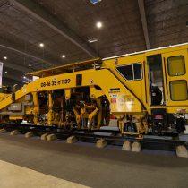 Proyecta CDMX tren que conecte a capital del país con actual y nuevo AICM