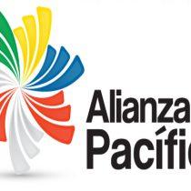 El secretario de Economía participará en la Alianza del Pacífico y los países asiáticos
