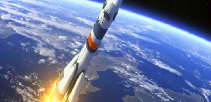 Intercambio de conocimientos en materia espacial entre México y Japón