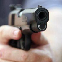 No hubo enfrentamiento; fue un ataque asesino de Pascual Lagunes: obreros de TAMSA