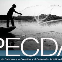 Por primera ocasión se realizará en Chiapas el Festival PECDA