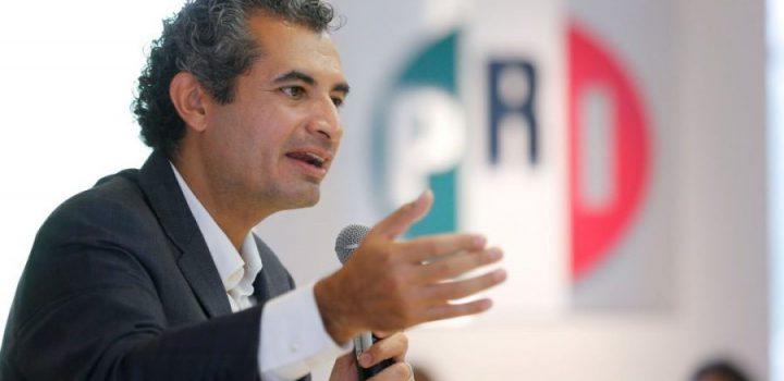 Ochoa Reza sumó a MFB