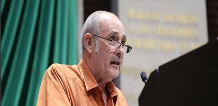 Propone Diputado Federal reformar la Ley del Instituto Mexicano de la Juventud