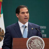 Senadores advierten vacíos legales en la gobernanza de las costas mexicanas