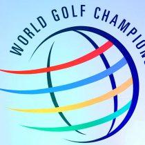 El torneo World Golf Championships se trasmitirá en 227 países.