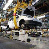 Proteccionismo americano, industria automotriz y bajos salarios en México