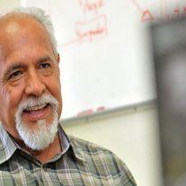 Denuncia García Chávez Chih