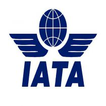 Impartirán curso en materia de operación de almacenes y carga aérea