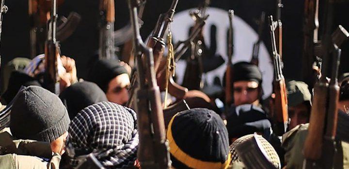 «Correrán ríos de sangre»: El Estado Islámico amenaza a China por primera vez
