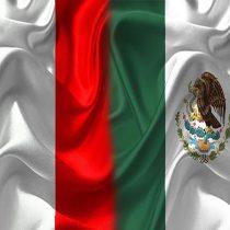 México e Italia fortalecen agendas sobre ANP, biodiversidad y cambio climático