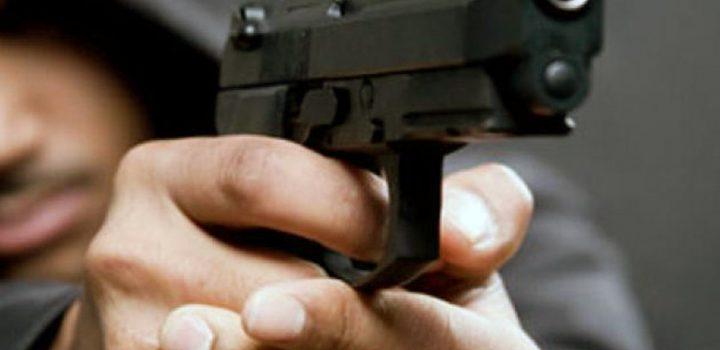 Sicarios encabezados por ex líder de TAMSA atacan a obreros en el Puerto de Veracruz, hay trece heridos de bala.
