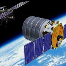 Suman esfuerzos para impulsar sector satelital nacional