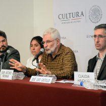 La OSN rendirá homenaje al Stanley Kubrick musicalizador