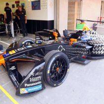 CDMX, sede de Fórmula E por segundo año consecutivo