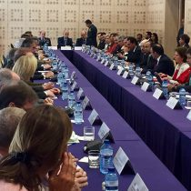 México y España fortalecen la relación cultural bilateral con acuerdos en diversos ámbitos