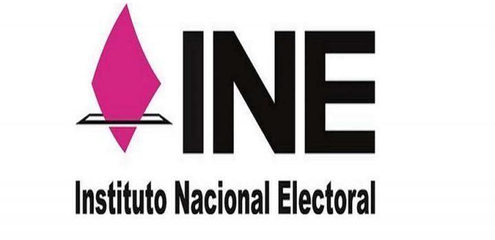 Aprueba INE nueve agrupaciones políticas