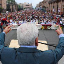Recordarán 40 mil michoacanos a Wenceslao Victoria Soto