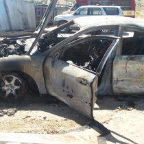 Brutal agresión contra colonos de Tijuana dejó un muerto y decenas de heridos