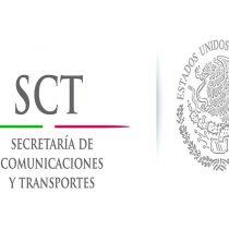 Coordina Subsecretaria de Transporte trabajos sobre gobernanza, en París