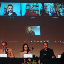 Arranca el Segundo Festival de Escritura Digital #EDG17
