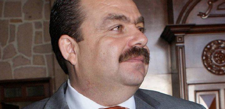 Fiscal en México, diablo en Estados Unidos