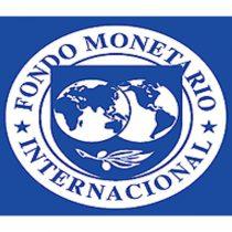 Ve FMI economíadébil para el 2018