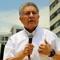 Se reúnen los antorchistas michoacanos