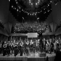 La Orquesta Sinfónica de Minería ofrecerá un Allegro Sinfónico en el Auditorio Nacional