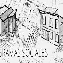 El 63% de mexicanos reconocen que programas sociales no acaban con la pobreza