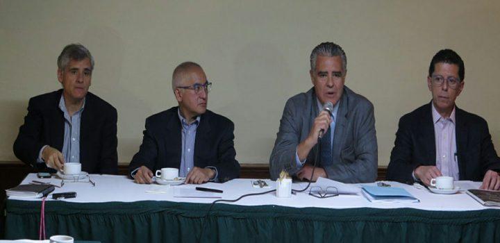 Obstaculiza SEDEMA que Bosque de Tlalpan sea Reserva de la Biósfera Urbana ante UNESCO