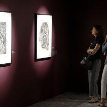 Con nutrida programación se celebrará el Día Internacional de los Museos.