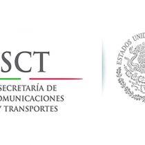 Publica TELECOMM solicitud de manifestaciones de interés para el crecimiento de la red troncal