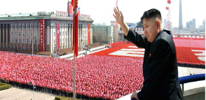 Corea del Norte ¿es realmente una amenaza para el mundo?