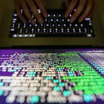 Putin culpa a los servicios secretos de EE UU por el virus 'WannaCry'