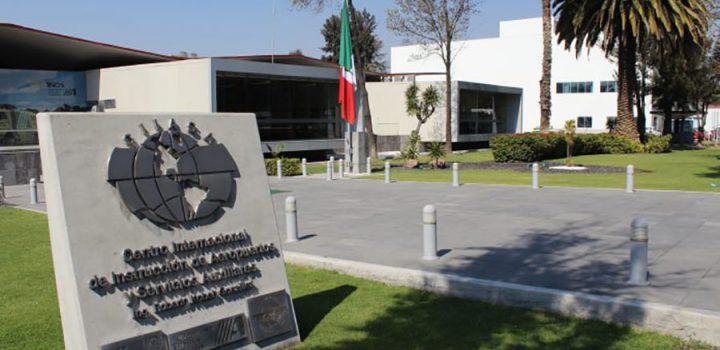 "CIIASA albergará curso ""Normativas de la IATA Relativas a Mercancías Peligrosas (categoría 6)"""